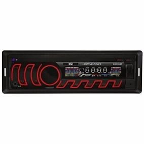Auto radio Fm/sd/usb/mp3