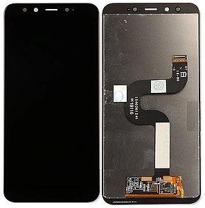Frontal Xiaomi Mi A2 AAA