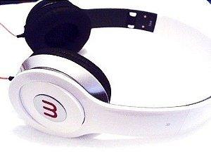 Fone De Ouvido M Headphone