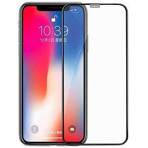 PEILCULA DE VIDRO 5D IPHONE XS MAX