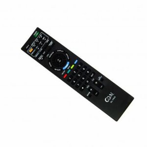 CONTROLE REMOTO PARA TV LCD SONY