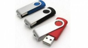 Pendrive Musical 700-1000 Musicas