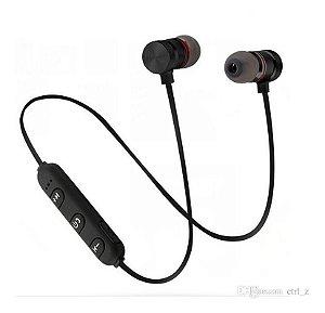 Fone Bluetooth XT-10 Headset