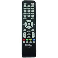 CONTROLE REMOTE TV PHILCO LCD/LED 7978