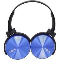 Fone de Ouvido Headphone Bluetooth Inova FON-2246