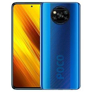 Smartphone Xiaomi Pocofone X3 6gb/64gb