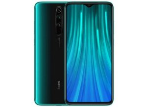 Smartphone Xiaomi redmi Note 8 Pro 6gb/128gb Versão Global