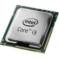 Processador Intel Core i5-3570 3 Geração SKT 1155 OEM + pasta