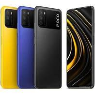 Smartphone Xiaomi Pocophone M3 4GB/64GB Versão Global
