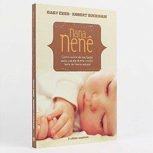 Livro Nana Nenê Gary Ezzo