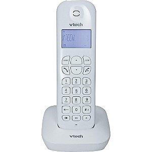 Telefone sem Fio VT680W Branco VTECH