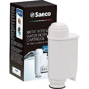 Filtro de Água Cafeteira SAECO CA6702/10