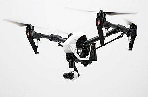 Drone Inspire 1 - DJI