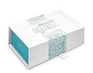 Instantly Ageless - Botox Instantâneo Efeito Cinderela (Caixa com 50 Sachês)