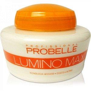 Máscara Lumino Max Probelle - 250g