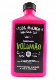 Condicionador Volumão Lola - 230ml
