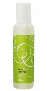 Deva Curl Low-Poo Shampoo - 120ml