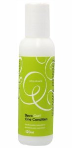 Deva Curl One Condition - Condicionador Instantâneo - 120ml