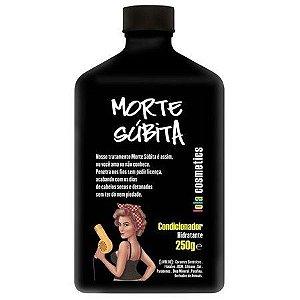Condicionador Hidratante Lola Morte Súbita - 250ml