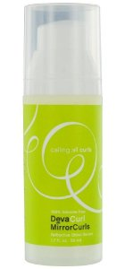 Deva Curl Mirror Curls - 50ml