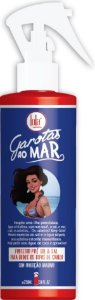Garotas ao Mar Spray Protetor Pré Sol e Sal Lola Cosmetics - 230ml