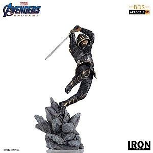 Ronin BDS Art Scale - Avengers: Endgame