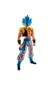 Gogeta Dragon Ball Super S.H.Figuarts