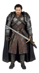 Robb Stark Game of Thrones - Funko Legacy