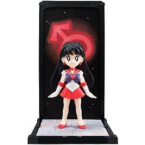 Sailor Mars Tamashi Buddies - Bandai