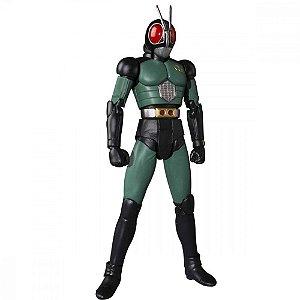 Kamen Rider Black RX Sh Figuarts - Bandai