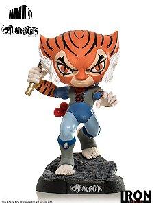 Tygra - Thundercats Minico