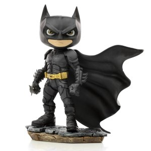 RESERVA: Batman - The Dark Knight - MiniCo