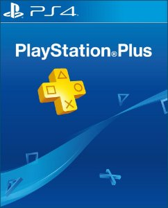 psn plus 12 meses ps4 mídia digital ( Playstation Network Brasil )