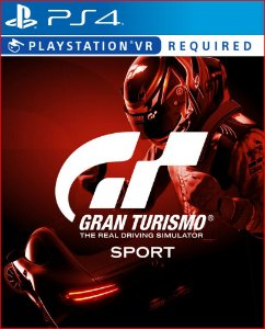 gran turismo sport ps4 português mídia digital