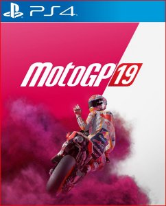 MOTOGP 19 PS4 PORTUGUÊS MÍDIA DIGITAL