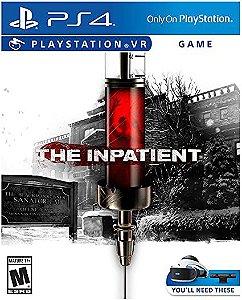 The inpatient PS4 MÍDIA DIGITAL