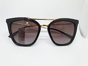 Óculos de sol da Atitude