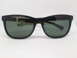 Óculos de sol Tecnol