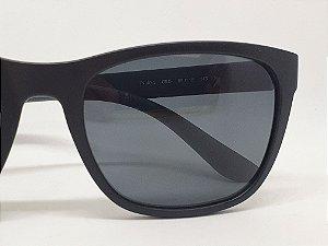 DUPLICADO - Óculos de sol Tecnol