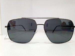 Óculos de sol TREVO