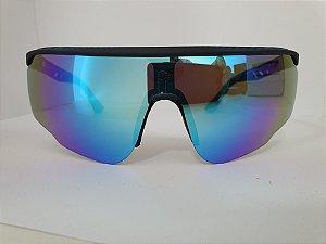 Óculos de sol Mormaii Leap