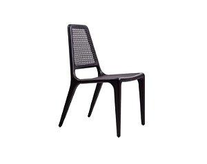 Cadeira Fina