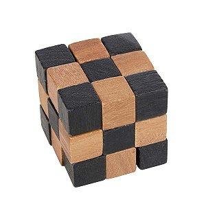 Cubo II