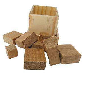 Cubo III