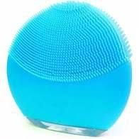 Esponja Elétrica de Limpeza Facial