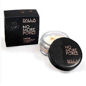 Primer No More Pores Dalla Makeup