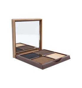 Sombra para Sobrancelha Com Espelho 02 Max Love
