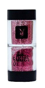 Sombra Duo Glitter e Pigmento Playboy