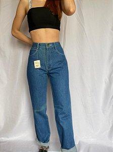 Calça Jeans Yves Saint Laurent 36/38