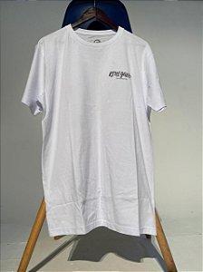 Camiseta Renegades Branca